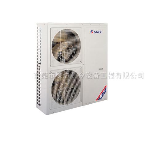格力空调铜管价格