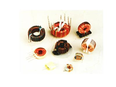限公司 滤波器,晶片磁珠,积层式陶瓷晶片电感,S