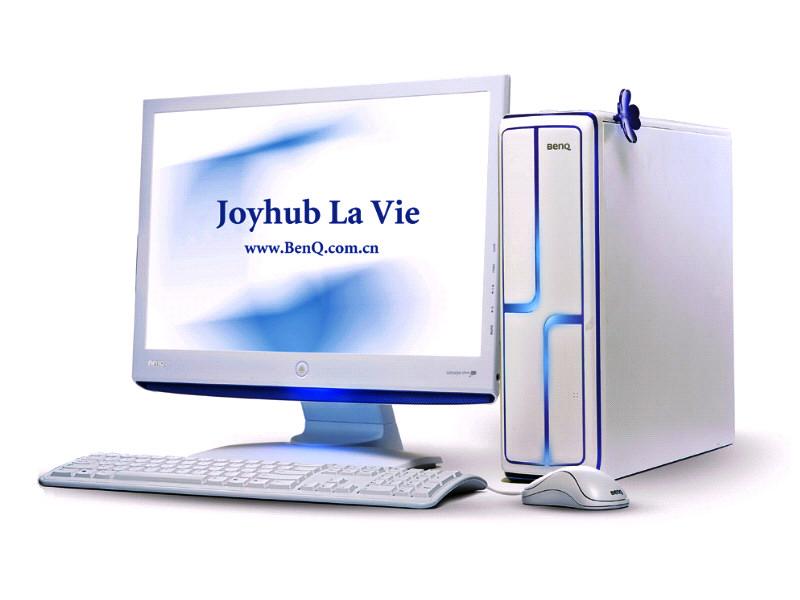 明基 Joyhub江南-E150 E2160 1024 160sRVp(D) L9w
