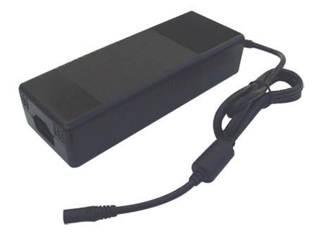 120W电源适配器
