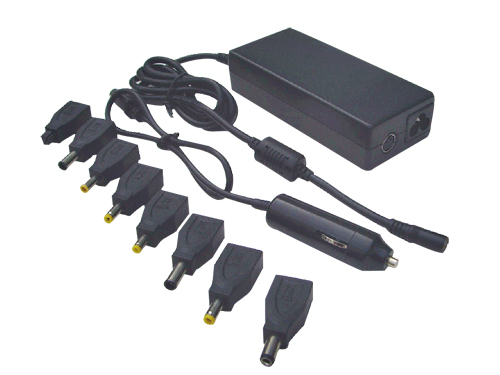 90W电源适配器