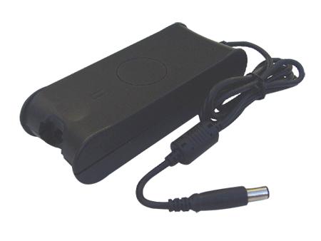 19V 4.62A 19V 3.34A电源适配器