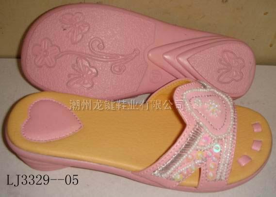 童鞋LJ3329-05