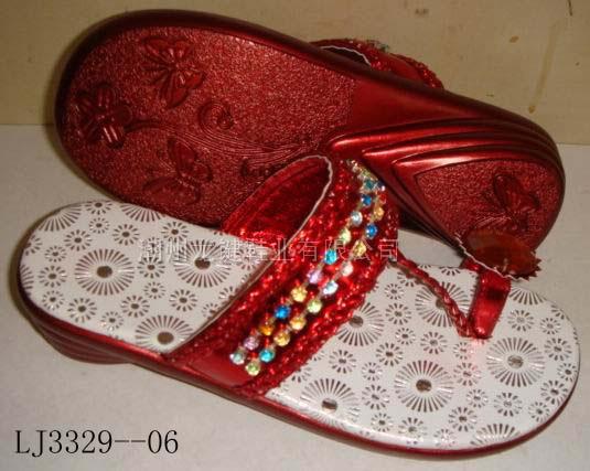 童鞋LJ3329-06