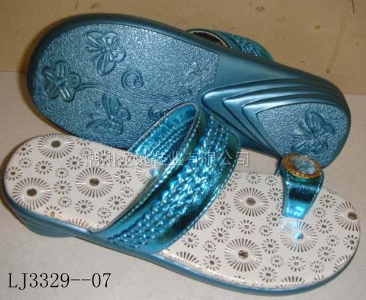 童鞋LJ3329-07