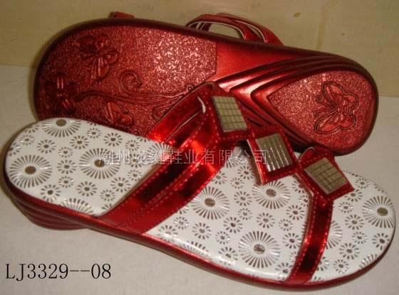 童鞋LJ3329-08