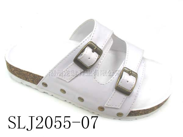 童鞋LJ2055-07