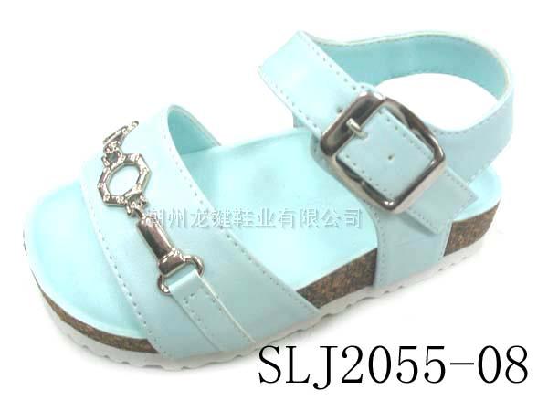 童鞋LJ2055-08