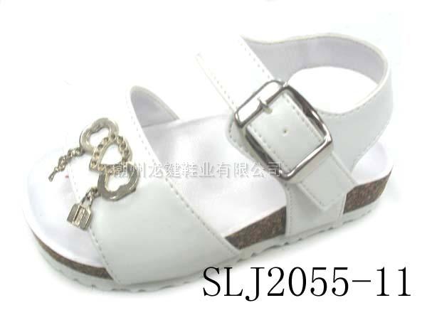 童鞋LJ2055-11