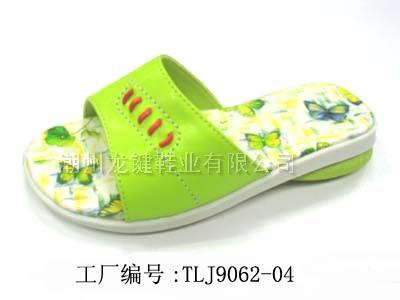 童鞋LJ9062-04