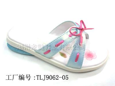 童鞋LJ9062-05