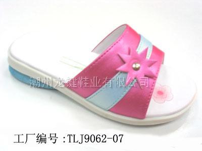 童鞋LJ9062-07