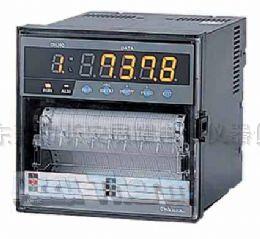 溫度記錄儀