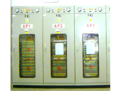 机房配电柜