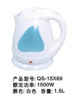 QS-15×69