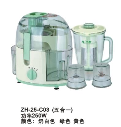 ZH-25-C03