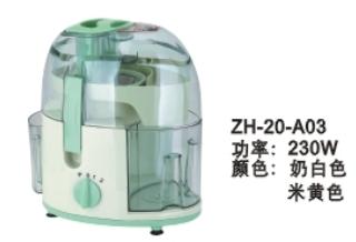 ZH-20-A03
