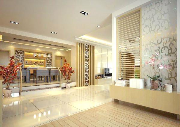 装饰设计-东莞市广兴装饰设计工程有限公司-企讯网