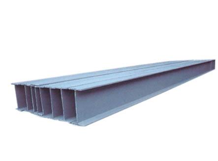 钢结构工程,无尘车间,装饰工程,东莞市顺帆装饰工程