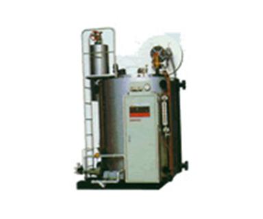 lss贯流式燃油蒸汽锅炉|东莞腾丰锅炉设备有限公司