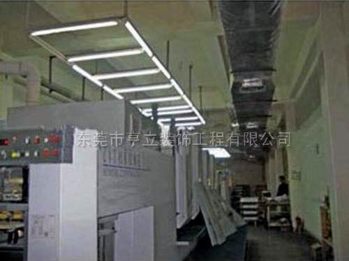 供电系统规划,设计给水工程,全自动变频恒压供水设备,发电机,中央空调