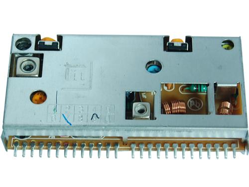 la1787高频头电路图