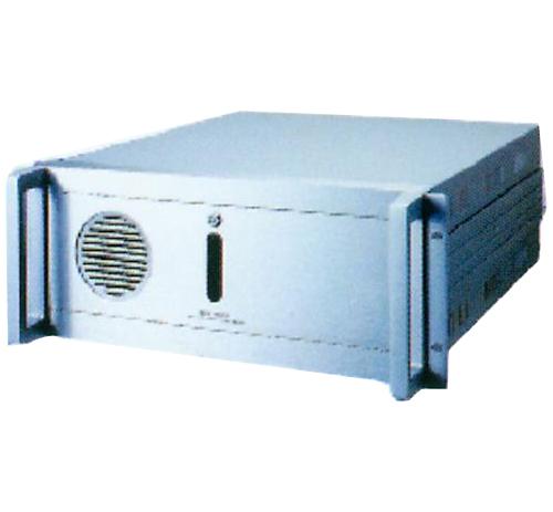 TY-30系列监控主机