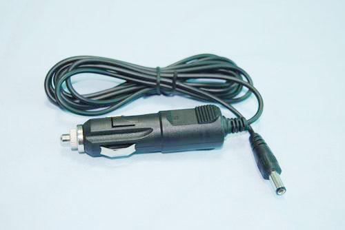 厂家直销 车载充电器线材/音频线;; 价格:1元/条