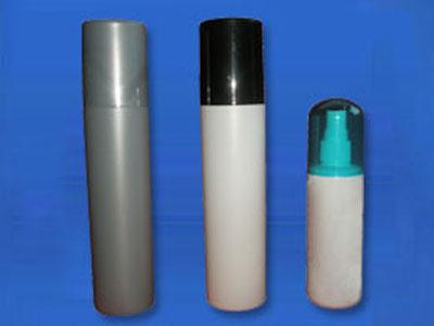 化妆品吹塑模具