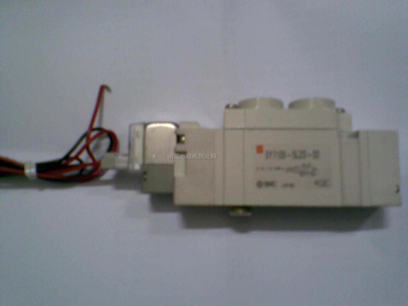 SY5120-5LZD-01F