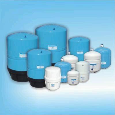 纯水机压力桶-东莞大唐伟业纯水设备有限公司-企讯网