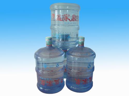 东莞纯净水厂|东大岭山纯净水厂|东莞桶装水|东莞市