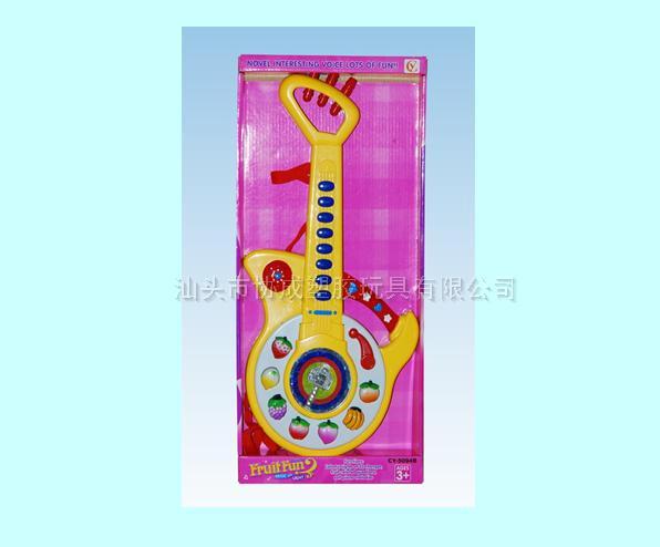 CY-5094B吉它電子琴