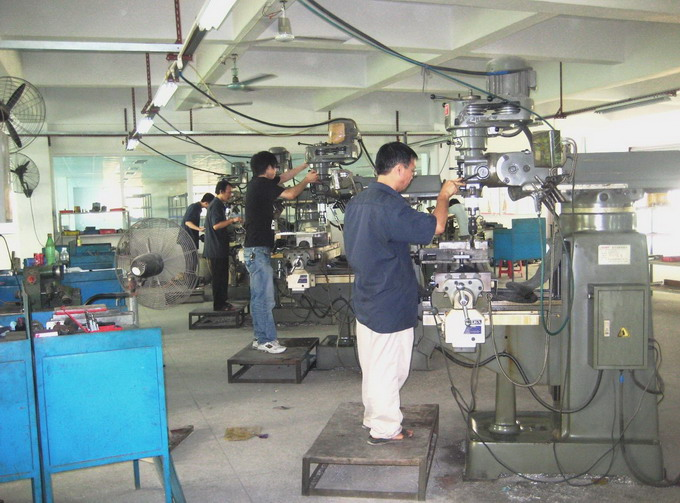 机械设备,精密五金加工,模具设计与印刷,制造设天津哪个大学有平面设计专业啊图片