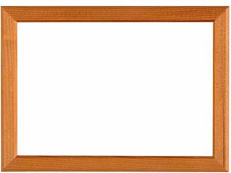 ppt 背景 背景图片 边框 模板 设计 矢量 矢量图 素材 相框 450_338