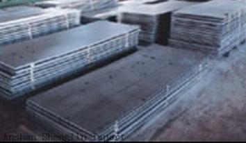cr、40cr   钢铁一般依照它的提炼方法可分为贝斯麦转炉钢(be