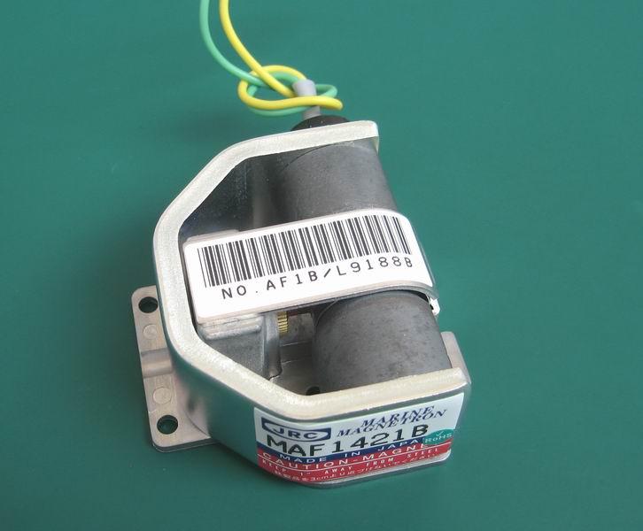 JRC系列磁控管-MAF1421B