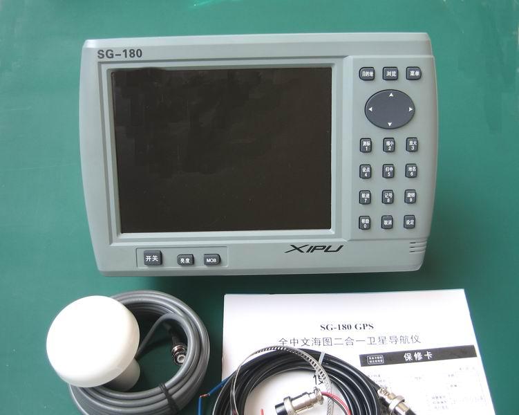 西普电子SG-180