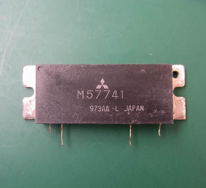 M57741