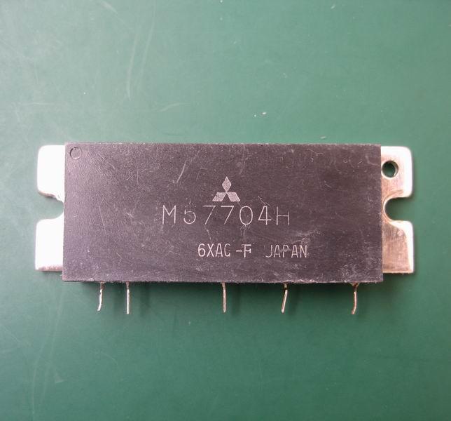 M57704H