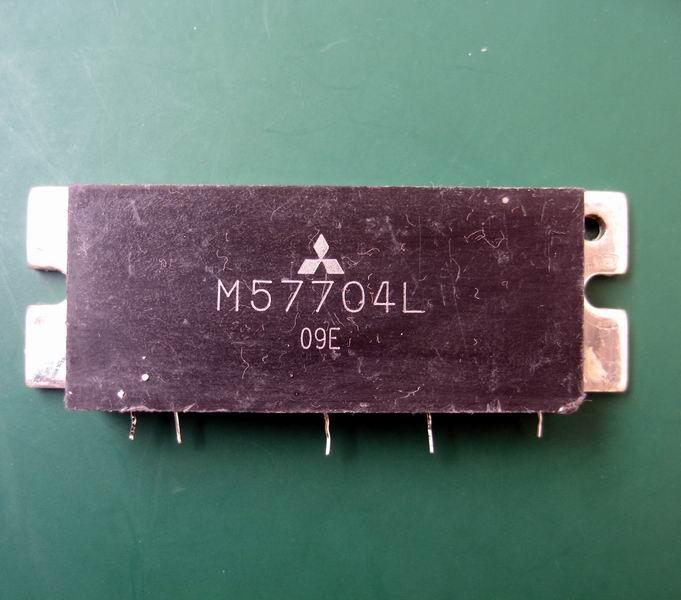 M57704L