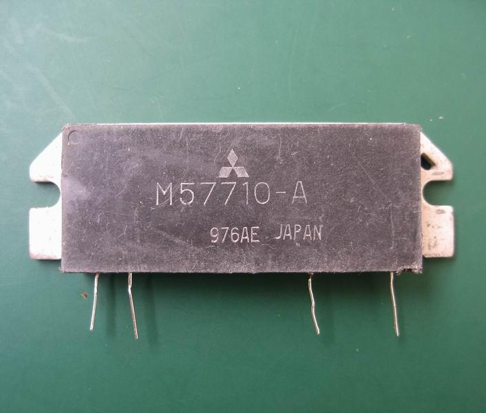 M57710-A