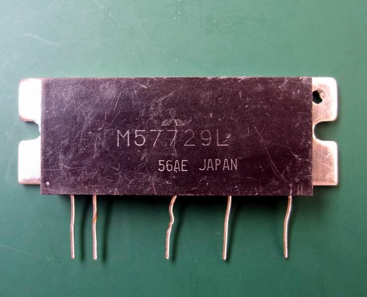 M57729L