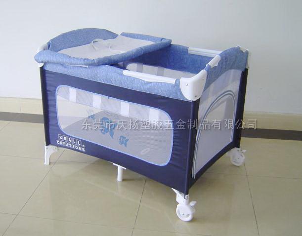 婴儿床/童床/游戏床
