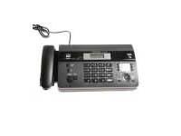 松下KX-FT992CN(热敏纸机型)