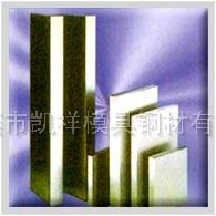 168 --高抗腐蚀预硬化塑料模具钢
