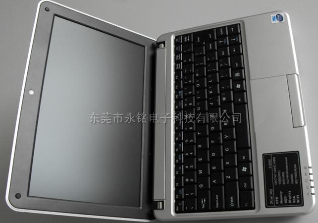 """10.2""""笔记本电脑(LT-102B)"""