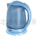 美的電熱水壺