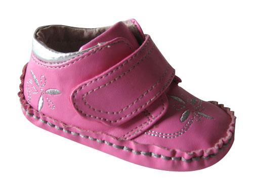 广州淘宝鞋子批发_广州童鞋批发_童鞋厂家批发_童鞋批发_淘宝助理