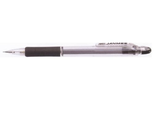 斑馬KRM-100 Janmee真美活芯鉛筆